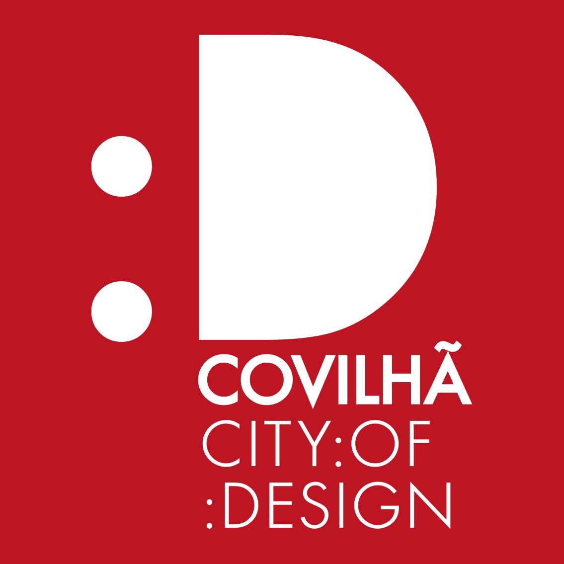 Covilhã Cidade Criativa
